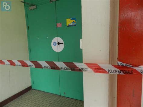 chambre afpa stagiaire de l 39 afpa retrouvé mort à herblain c 39 est