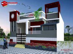 pin by preethikannarajan on residence elevations house