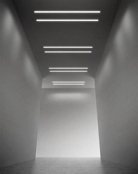 Led Licht Decke by Beleuchtungsprofil Aus Aluminium Strangpresst Zur
