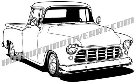 ford fairlane coloring pages yahoo image