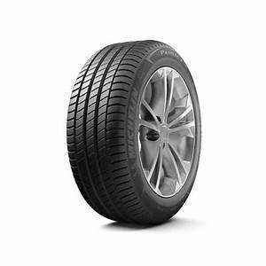 Michelin 205 60 R16 : michelin 205 60 r16 96w tl primacy 3 dontyre ~ Maxctalentgroup.com Avis de Voitures