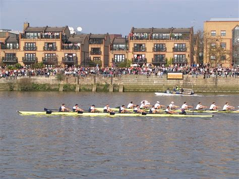 Watch The Boat Race by Where To Watch The Boat Race Insideflyer