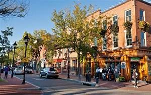 Visit Baltimore, Maryland — Top Restaurants, Bars