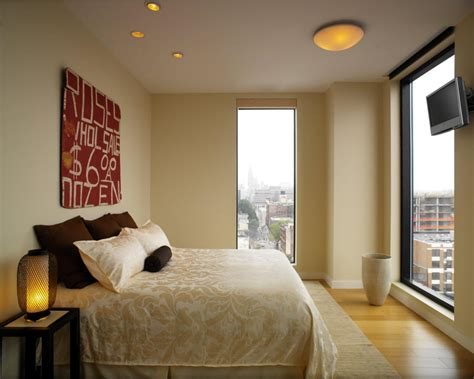 warm colours for bedroom walls 5 ways to decorate with hgtv