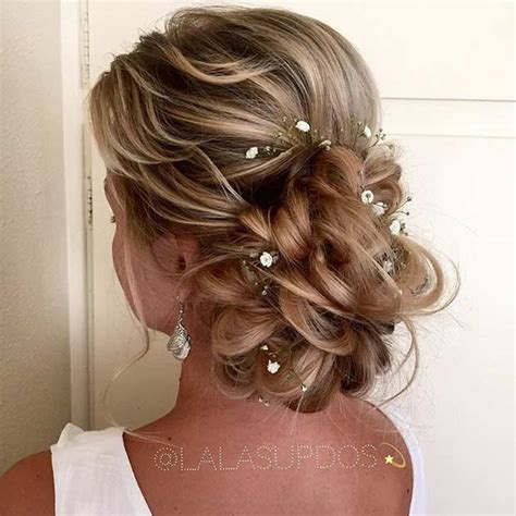 wedding hair styles for long hair wedding make up and wedding hairstyle for long hair how to make it