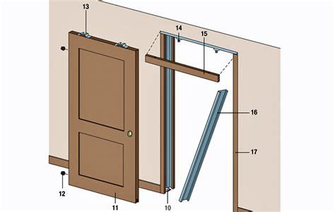 comment monter une chaise de bureau comment monter une porte coulissante 28 images comment