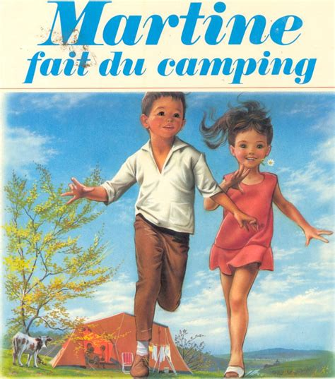 la cuisine de martine couvertures images et illustrations de martine fait du