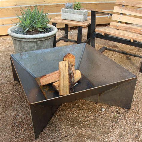 40 Backyard Fire Pit Ideas  Fire Pit  Portable Fire Pits