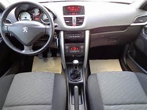 Peugeot Coutances : voiture occasion peugeot 207 sw 1 6 hdi 90ch blue lion premium 2009 diesel 50200 coutances ~ Gottalentnigeria.com Avis de Voitures