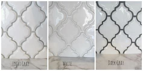 how to color grout how to choose grout tile grout color options