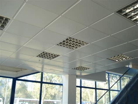 comment monter un faux plafond en ba13 224 rouen tarif horaire artisan menuiserie dalles