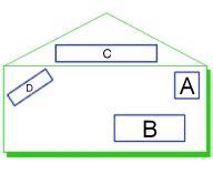 come compilare una busta da lettere arcadia club come compilare busta da lettera