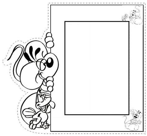 photo pour cadre a imprimer cadre de tableau diddl d 233 coupage a imprimer