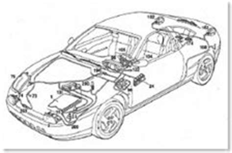 Fiat Coupe 20v Wiring Diagram fiat coupe turbo plus 20v fiat coupe wiring diagram