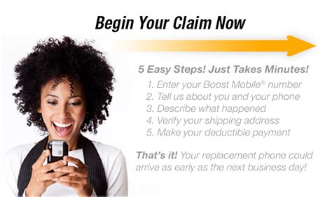 boost mobile insurance claim phone number assurant solutions mobile services