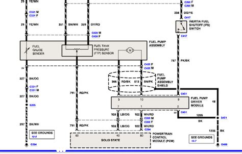 2001 Ford Mustang Power Window Wiring Diagram by I A 2001 Ford Mustang Convertable I Used It Yesturday