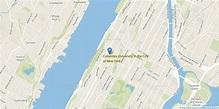 Columbia University in the City of New York Graduate ...