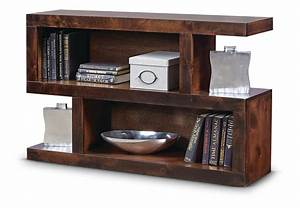 Equinox Media Console HOM Furniture
