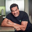 Lou Ferrigno is Ready for Awesome Con 2019 – The Rogers Revue