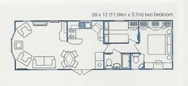 fresh small modular homes floor plans create trailer homes floor plans home constructions