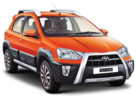 renault duster 2017 colors toyota etios cross g 1 2l petrol price specifications