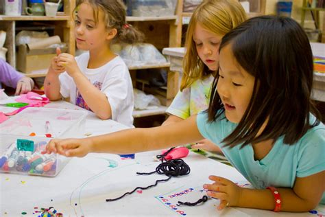 kids arts  crafts ages   step dance studio