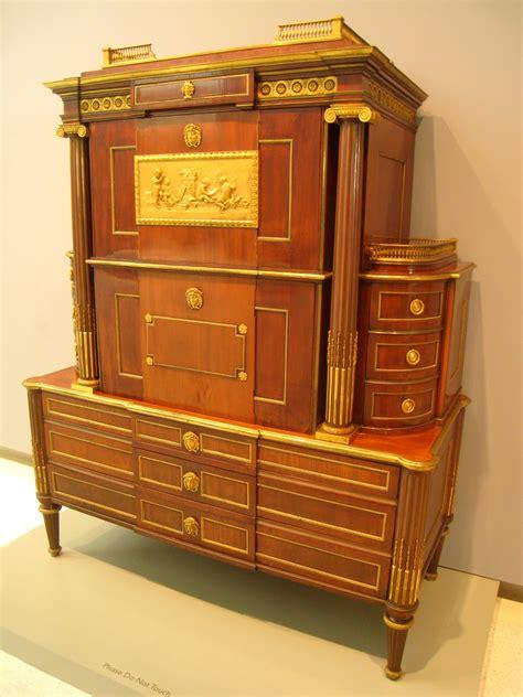 kitchen hardware cabinets description cabinet david roentgen c 1780 1790 img 1793