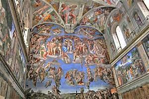 Travel Photos Vatican City, Italy