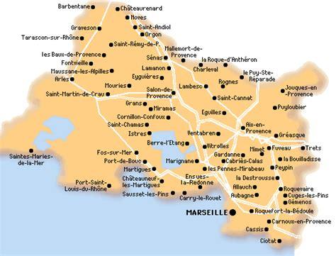 donn 233 es locales sur les mandataires immobilier dans les