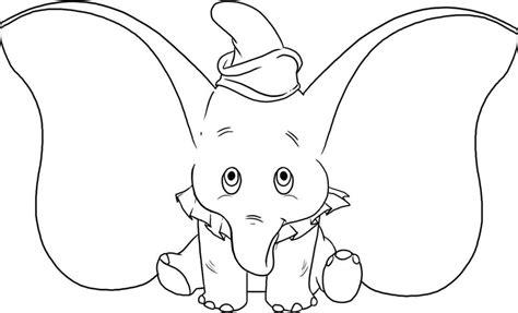 disegni a matita disney disegni a matita dei personaggi disney facili da
