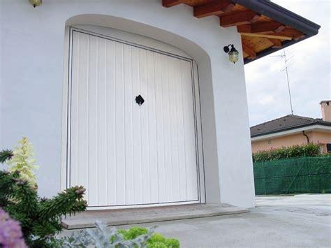 porte basculanti usate porte basculanti porte interne porte basculanti per la