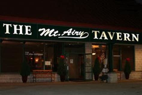 Deck Bar Mt Airy Md by The Farm Building From Above Picture Of Mount Airy