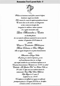 hindu wedding invitation wordings in english With wedding invitation wording for friends from bride and groom in tamil