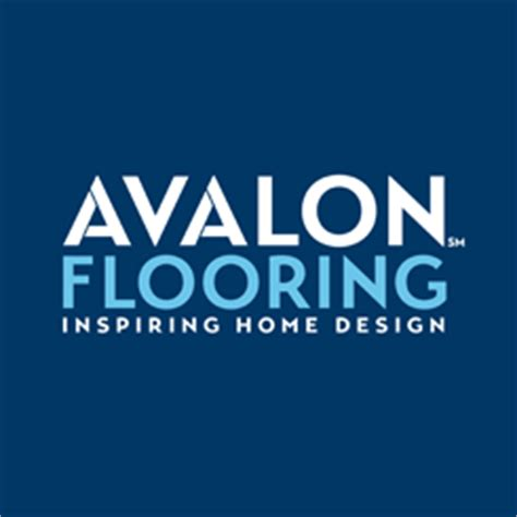 Avalon Flooring Cherry Hill Nj by 20 Absolute Avalon Carpet And Tile Cherry Hill Nj