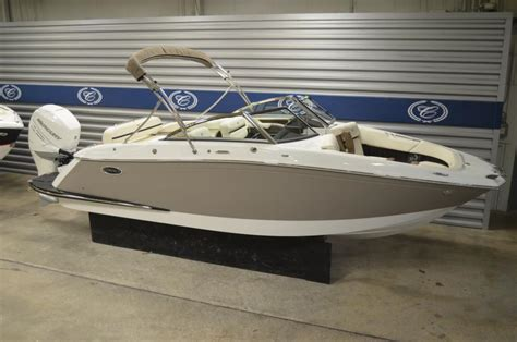 Arrowhead Boat Sales by Arrowhead Boat Sales Boats For Sale 5 Boats