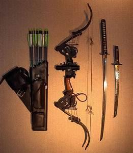 Ultimate zombie survival gear   Gear   Pinterest