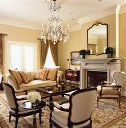 traditional interior design portfolio rotator holder