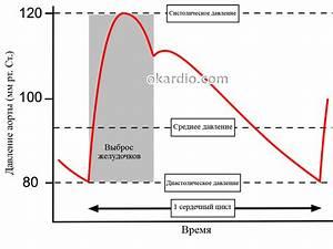 Антагонисты кальция противопоказания при гипертонии