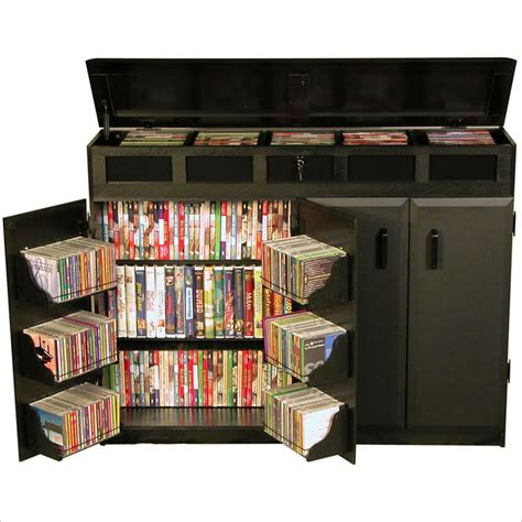 cd dvd storage cabinet 404 file or directory not found