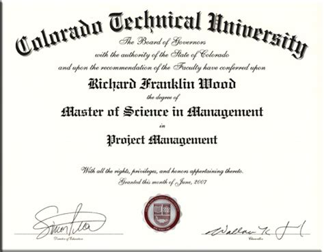 It Project Management Degree. Shopify Merchant Account City Sprint Portland. Sponsored Tweets Review Dental Office Remodel. Odds Of Being In A Car Accident. Masters Degrees Abroad Colleges Near Tulsa Ok. Deed In Lieu Of Foreclosure Nj. Accounts Payable Processing Dish Cell Phone. Reporting Services Web Service. Selling Stock Photography Holmes Auto Repair