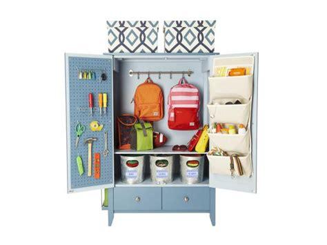 home storage diys  storage cabinets  shelving hgtv