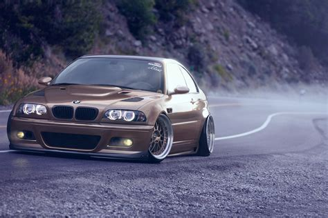 bmw  hd wallpapers backgrounds wallpaper abyss