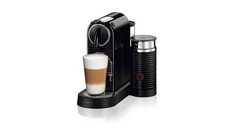 How To Use Nespresso Magimix by Nespresso Citiz Milk Coffee Machine By Magimix Review