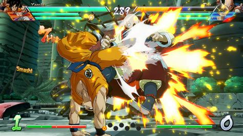 Anime Download Dragon Ball Buy Dragon Ball Fighterz Pc Game Steam Download