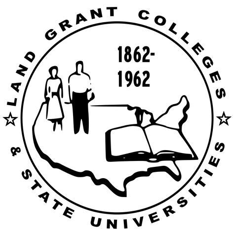 land grant university wikipedia