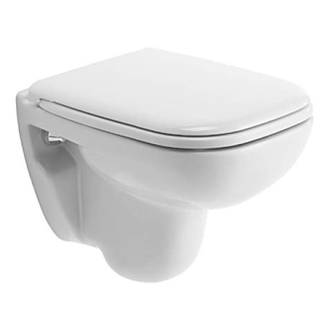 duravit bathtub d code duravit d code 350x480mm compact wall mounted toilet