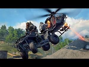 Call Of Duty Black Ops 3 Kaufen : call of duty black ops 4 downloaden und billig kaufen ~ Eleganceandgraceweddings.com Haus und Dekorationen
