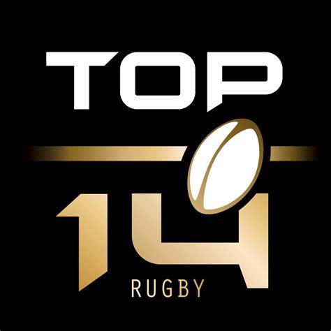 Championnat De France De Rugby à Xv — Wikipédia