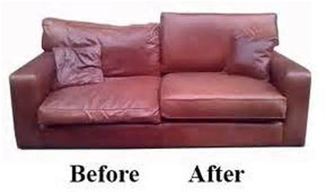 how to change leather sofa cover new foam cushions for leather or fabric sofa the sofa