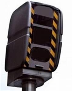Liste Des Radars : carte radar et liste des radars automatiques sur les routes et autoroutes de france ~ Medecine-chirurgie-esthetiques.com Avis de Voitures